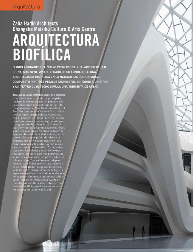 Diseño Interior 327 ENERGÍA POSITIVA - Preview 5