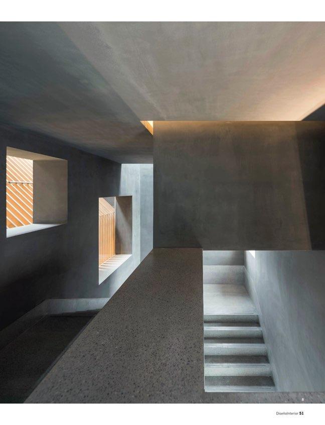 Diseño Interior 328 INNOVAR DESDE LO COTIDIANO - Preview 10