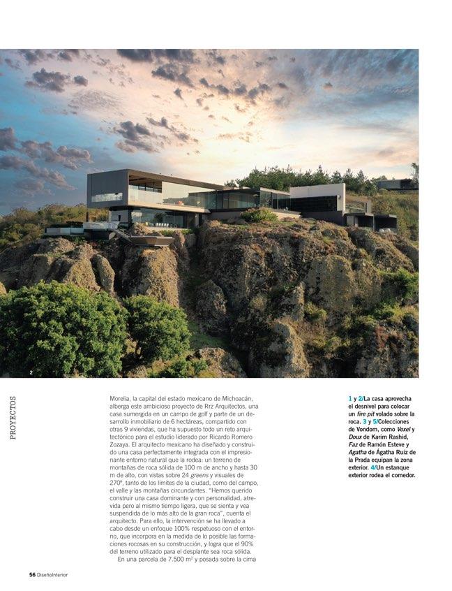 Diseño Interior 328 INNOVAR DESDE LO COTIDIANO - Preview 11