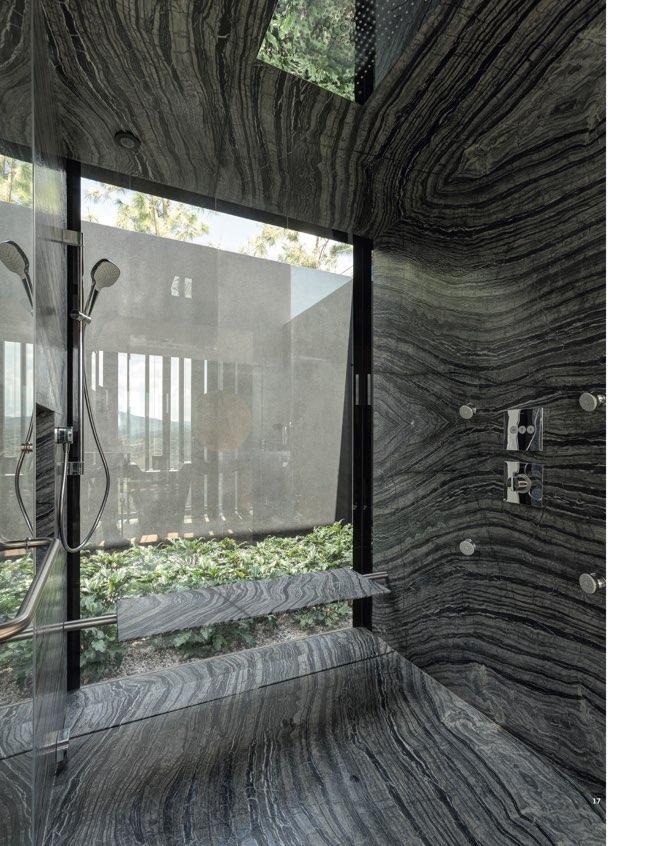 Diseño Interior 328 INNOVAR DESDE LO COTIDIANO - Preview 12