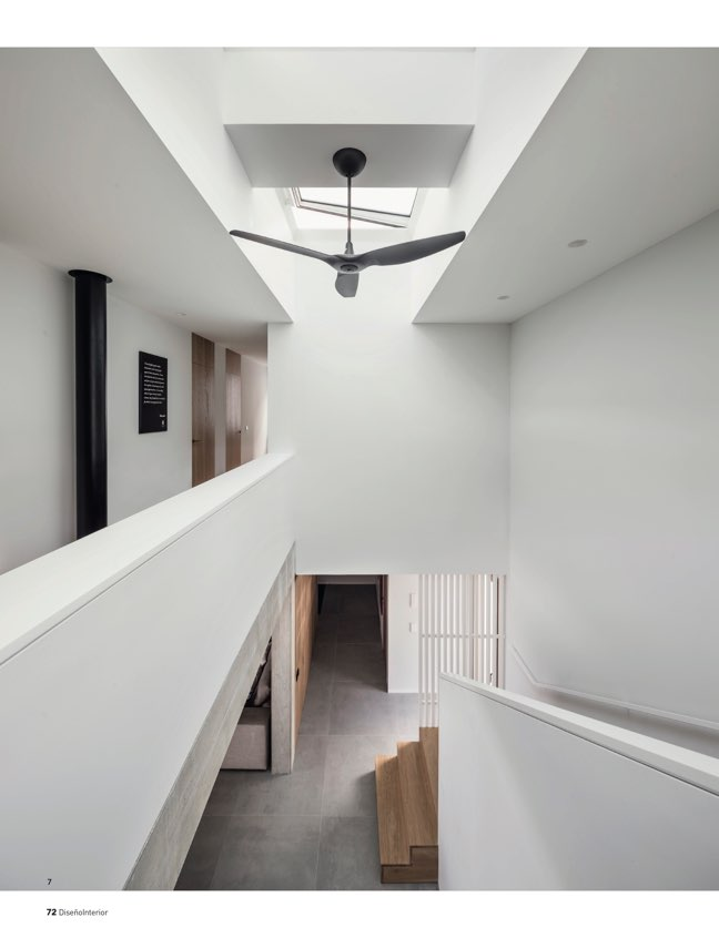 Diseño Interior 328 INNOVAR DESDE LO COTIDIANO - Preview 13