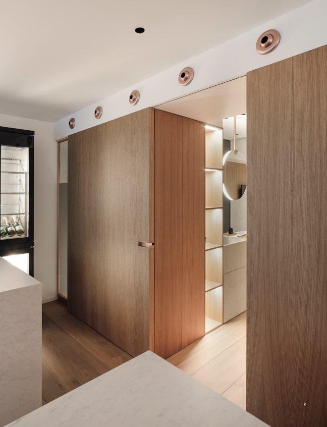 Diseño Interior 328 INNOVAR DESDE LO COTIDIANO - Preview 14