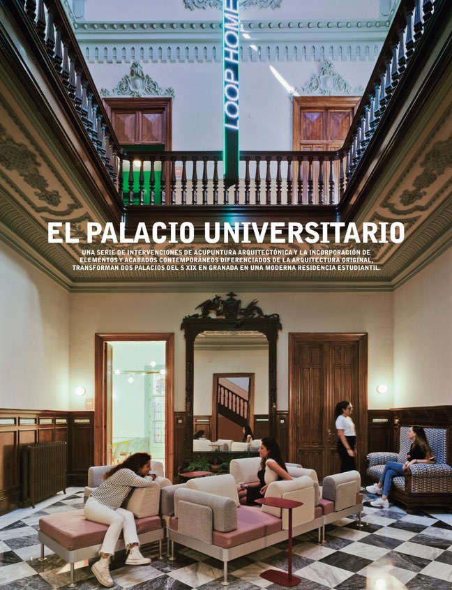 Diseño Interior 328 INNOVAR DESDE LO COTIDIANO - Preview 15