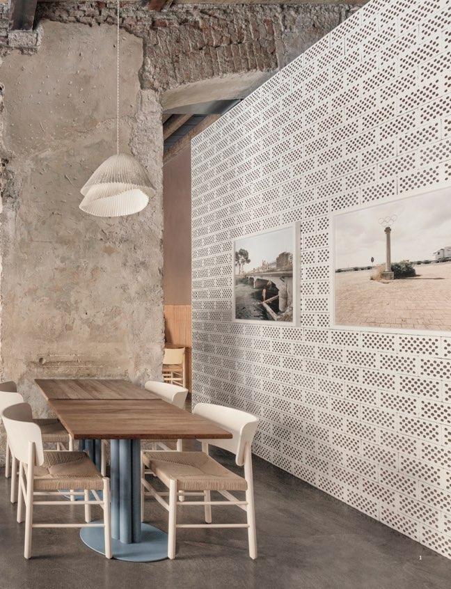 Diseño Interior 328 INNOVAR DESDE LO COTIDIANO - Preview 16