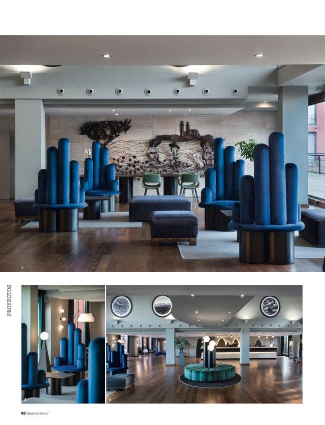Diseño Interior 328 INNOVAR DESDE LO COTIDIANO - Preview 17
