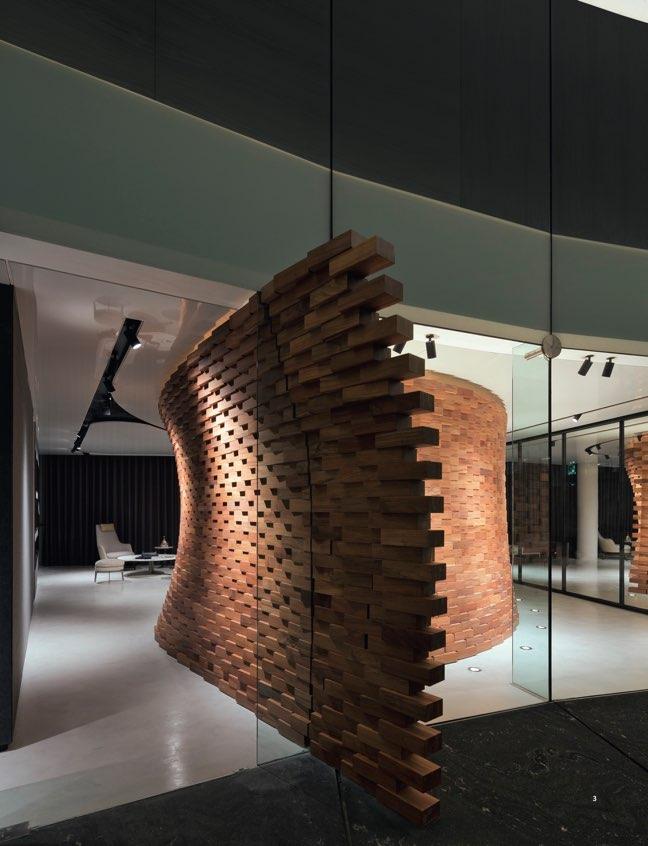 Diseño Interior 328 INNOVAR DESDE LO COTIDIANO - Preview 18