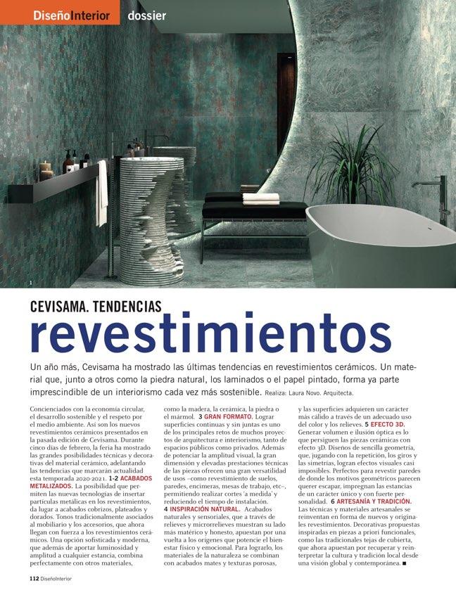 Diseño Interior 328 INNOVAR DESDE LO COTIDIANO - Preview 19