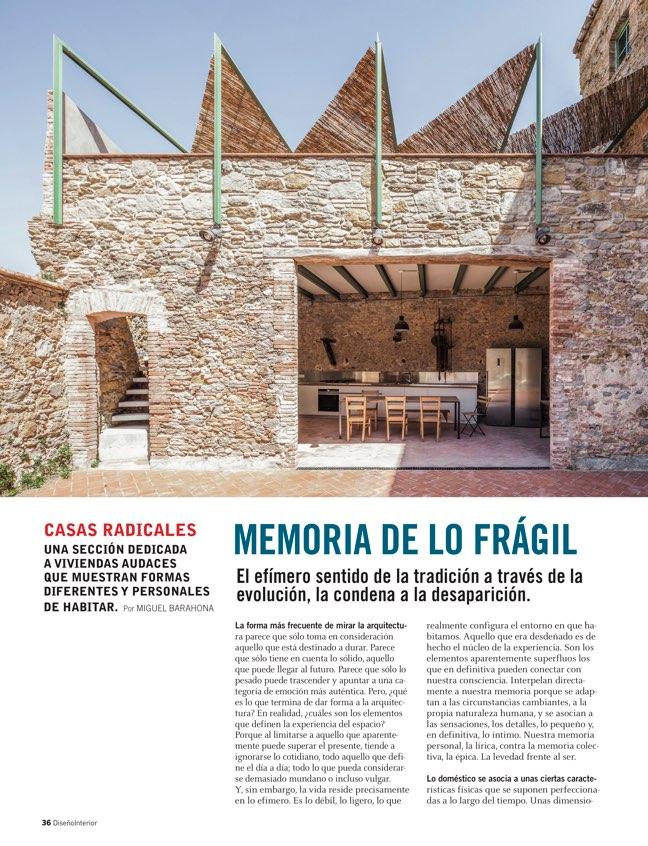 Diseño Interior 328 INNOVAR DESDE LO COTIDIANO - Preview 5