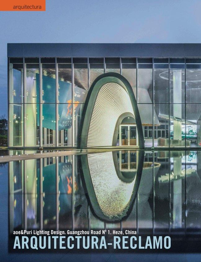 Diseño Interior 328 INNOVAR DESDE LO COTIDIANO - Preview 7
