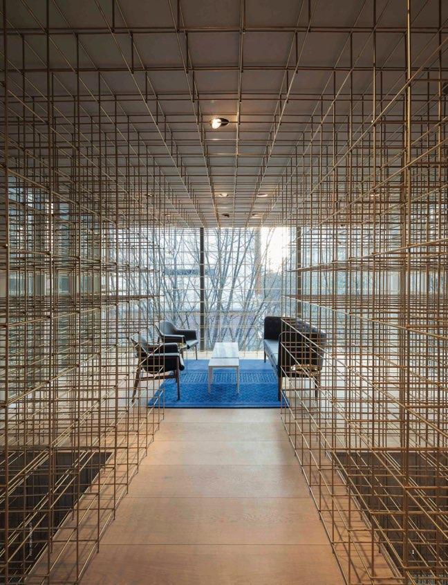 Diseño Interior 328 INNOVAR DESDE LO COTIDIANO - Preview 9