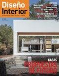 Diseño Interior 329 PROPUESTAS DE FUTURO