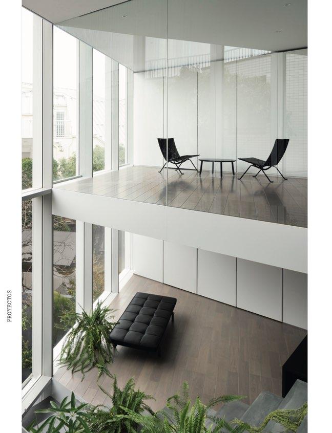 Diseño Interior 329 PROPUESTAS DE FUTURO - Preview 10