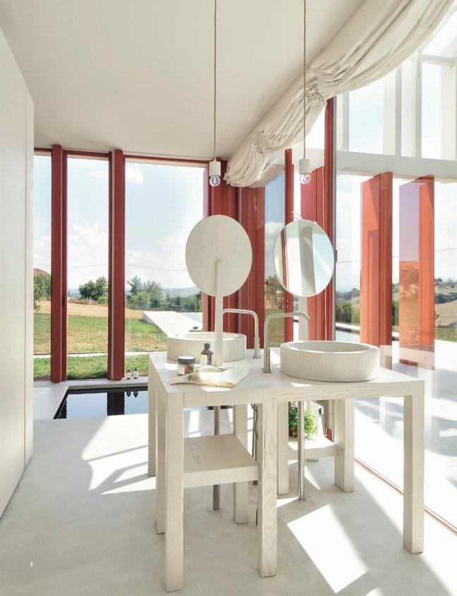Diseño Interior 329 PROPUESTAS DE FUTURO - Preview 13