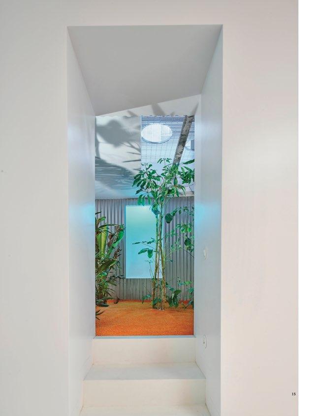 Diseño Interior 331 NUEVOS ESCENARIOS - Preview 10