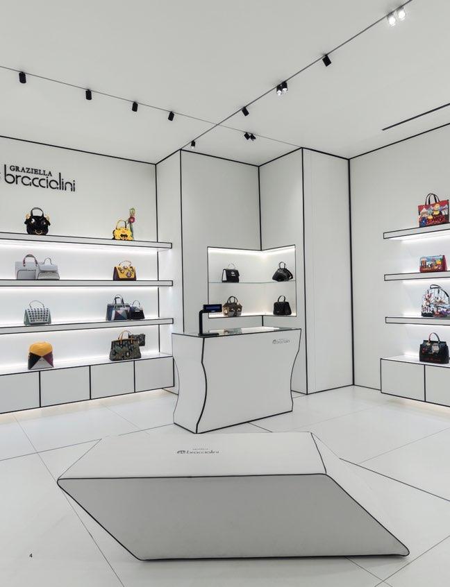 Diseño Interior 331 NUEVOS ESCENARIOS - Preview 12
