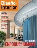 Diseño Interior 332 ENFOQUE HUMANO