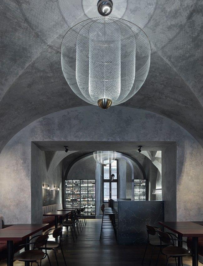 Diseño Interior 333 ESPACIOS DE ACOGIDA - Preview 14