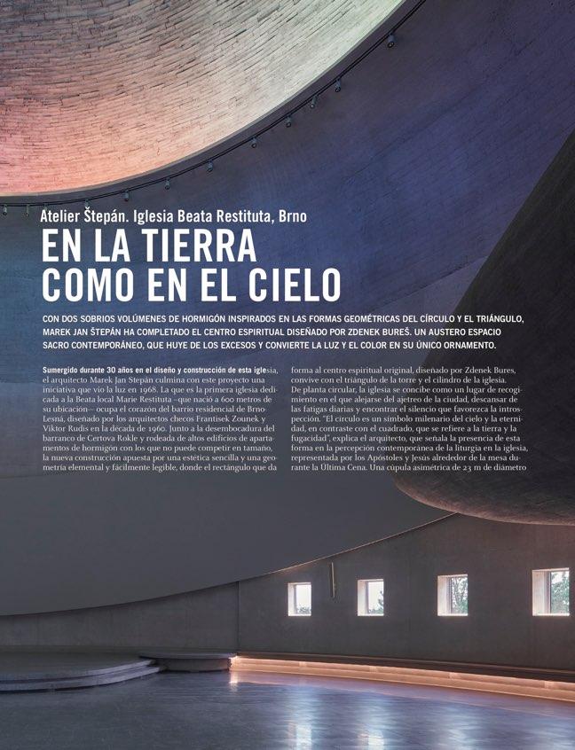 Diseño Interior 333 ESPACIOS DE ACOGIDA - Preview 5