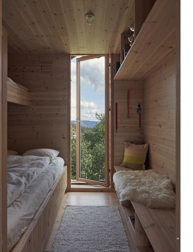 Diseño Interior 334 NUEVOS CLÁSICOS - Preview 10