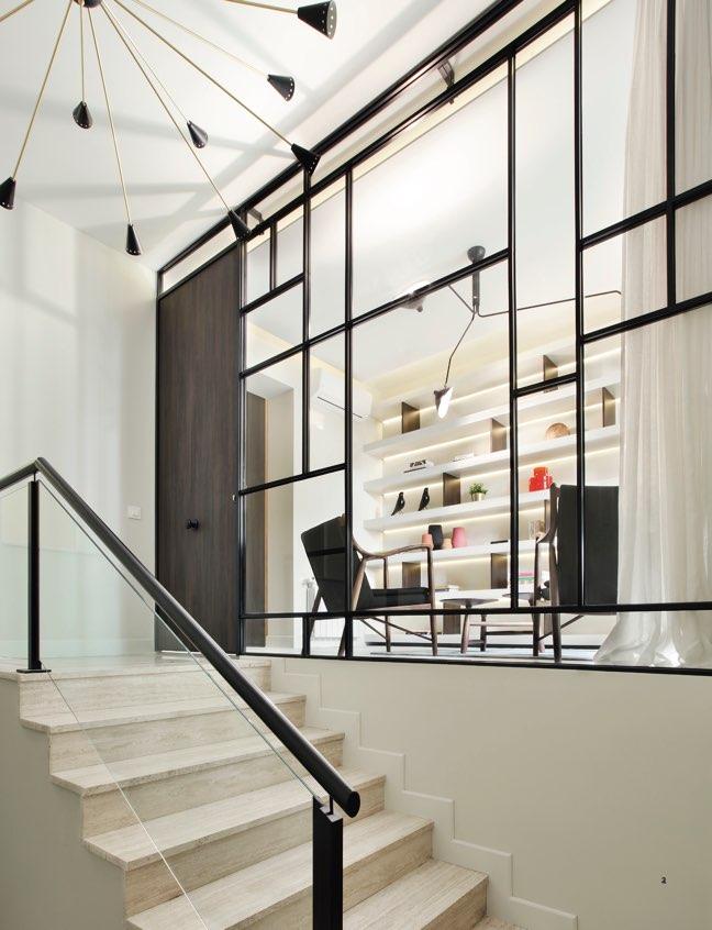 Diseño Interior 334 NUEVOS CLÁSICOS - Preview 13
