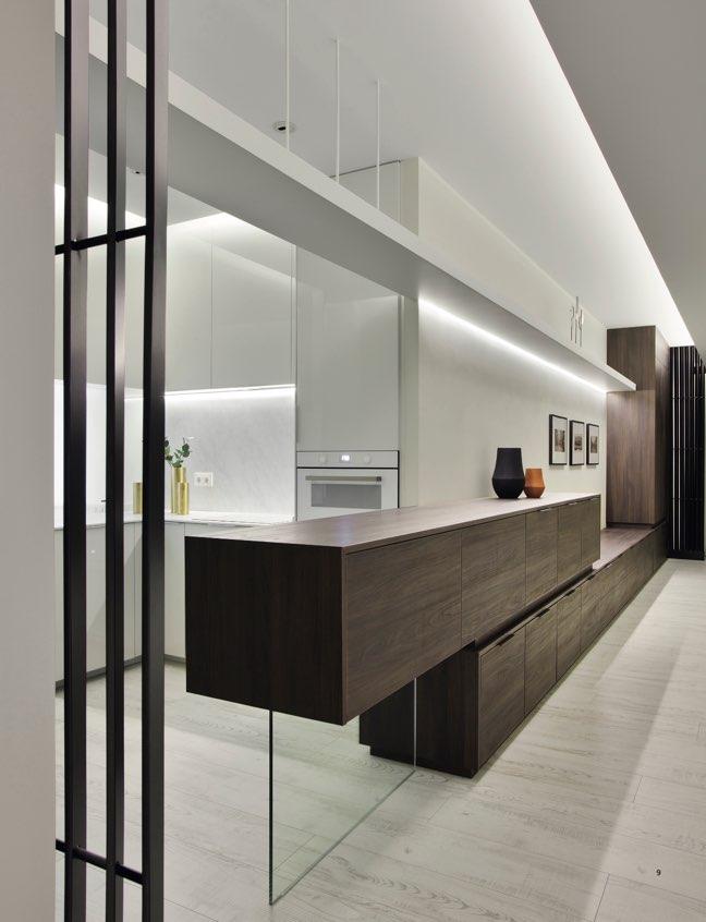 Diseño Interior 334 NUEVOS CLÁSICOS - Preview 14