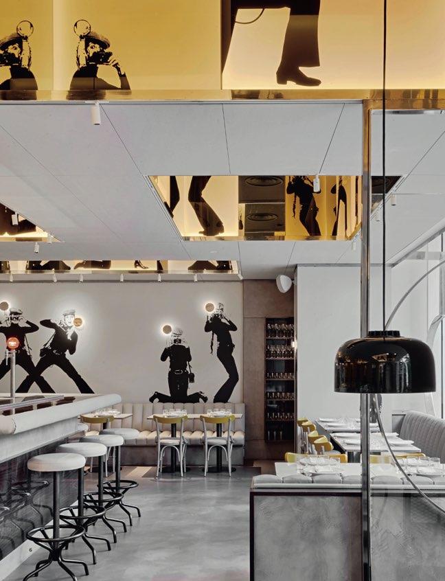Diseño Interior 334 NUEVOS CLÁSICOS - Preview 16