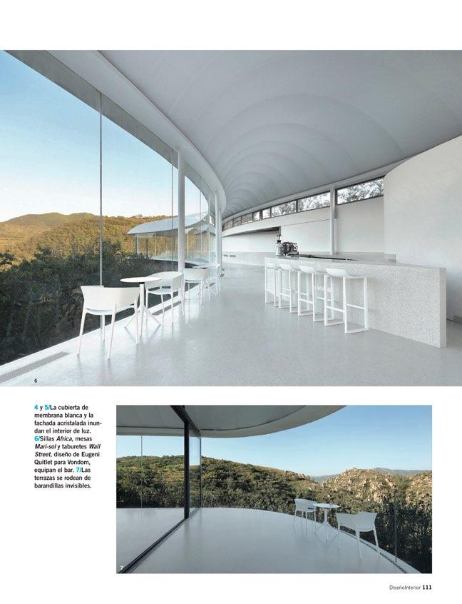 Diseño Interior 334 NUEVOS CLÁSICOS - Preview 17