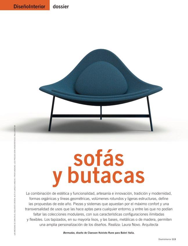 Diseño Interior 334 NUEVOS CLÁSICOS - Preview 18
