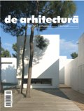 de arhitectura 31 PORTUGAL contemporary houses