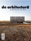 de arhitectura 32 PUBLIC BUILDINGS