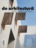 de arhitectura 33 INTERVENTIONS
