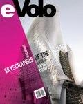eVolo architecture magazine 02 Skyscrapers of the Future