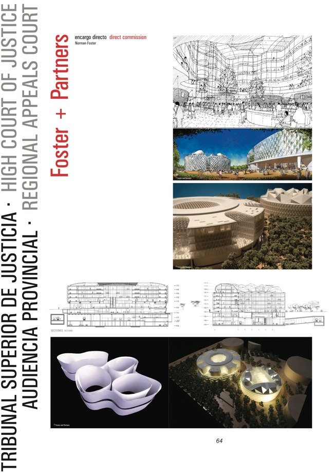 FUTURE ARQUITECTURAS #12/13  CONCURSOS COMPETITIONS - Preview 12