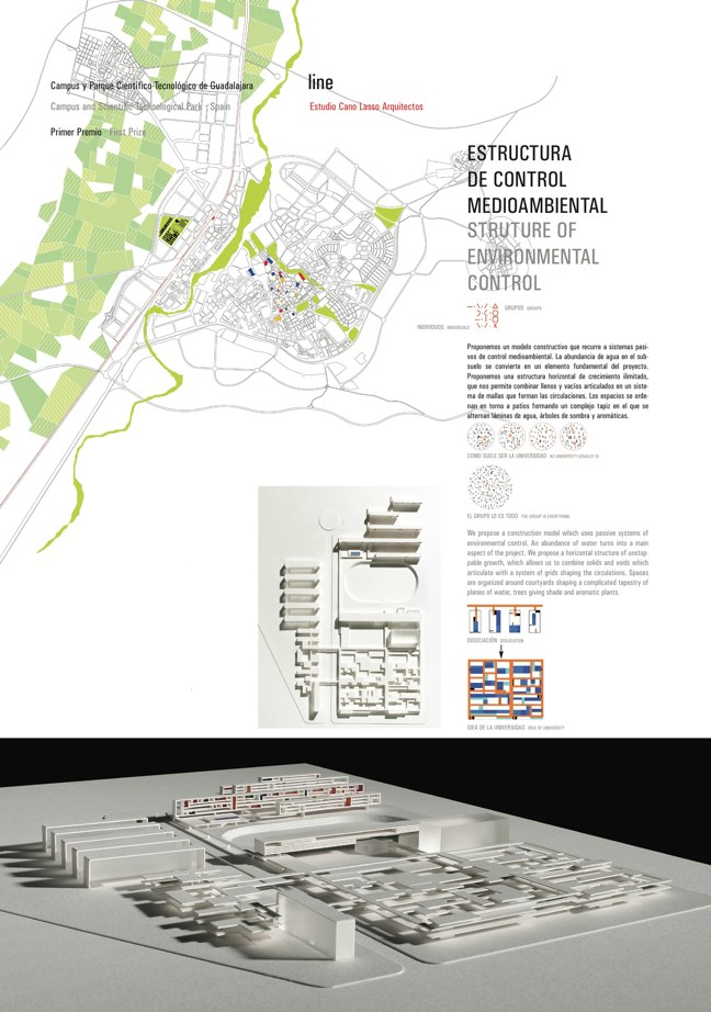 FUTURE ARQUITECTURAS #18 Rascacioelos / Skyscrapers - Preview 9