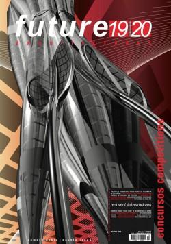FUTURE ARQUITECTURAS #19/20 CONCURSOS COMPETITIONS