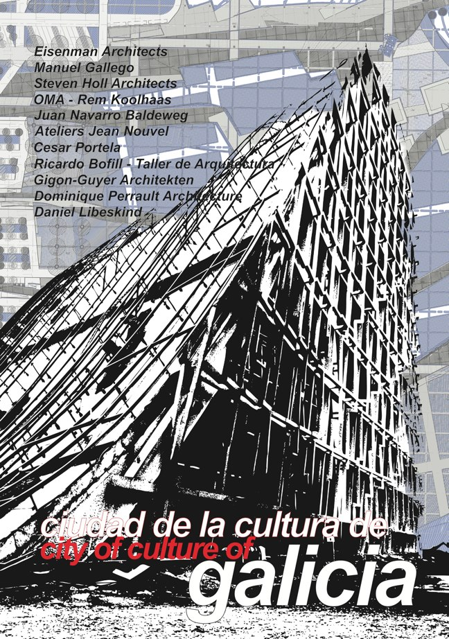 FUTURE ARQUITECTURAS #19/20 CONCURSOS COMPETITIONS - Preview 17
