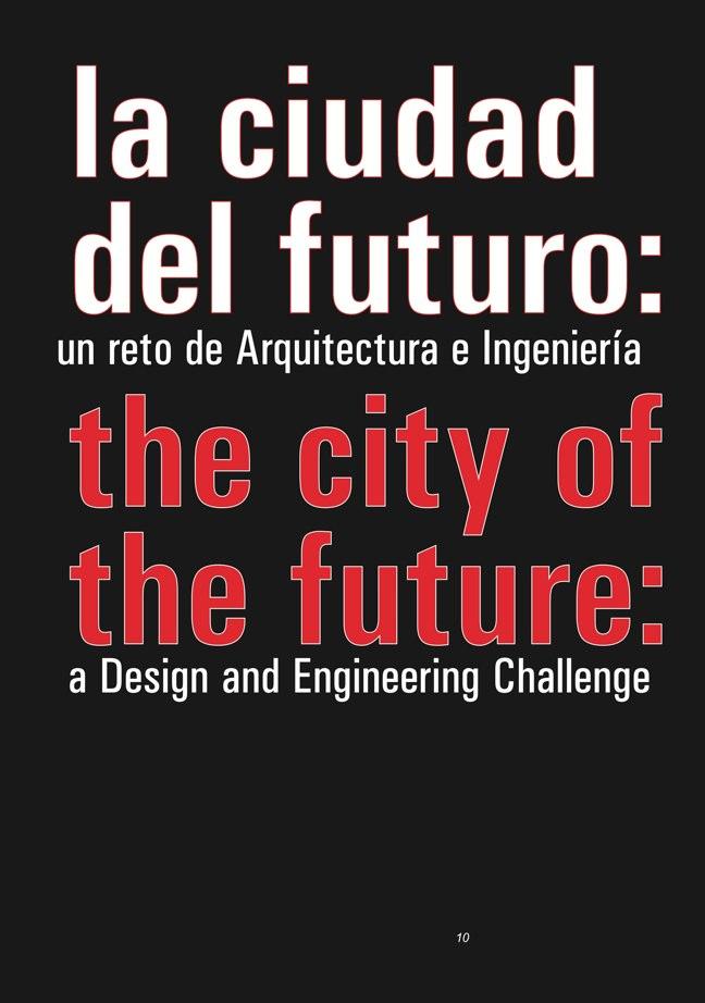 FUTURE ARQUITECTURAS #23/24 - Preview 2