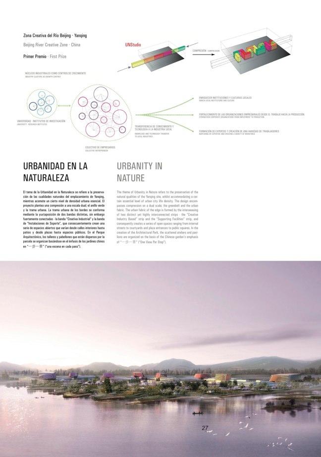 FUTURE ARQUITECTURAS #25 Argentina Bicentenario - Preview 7