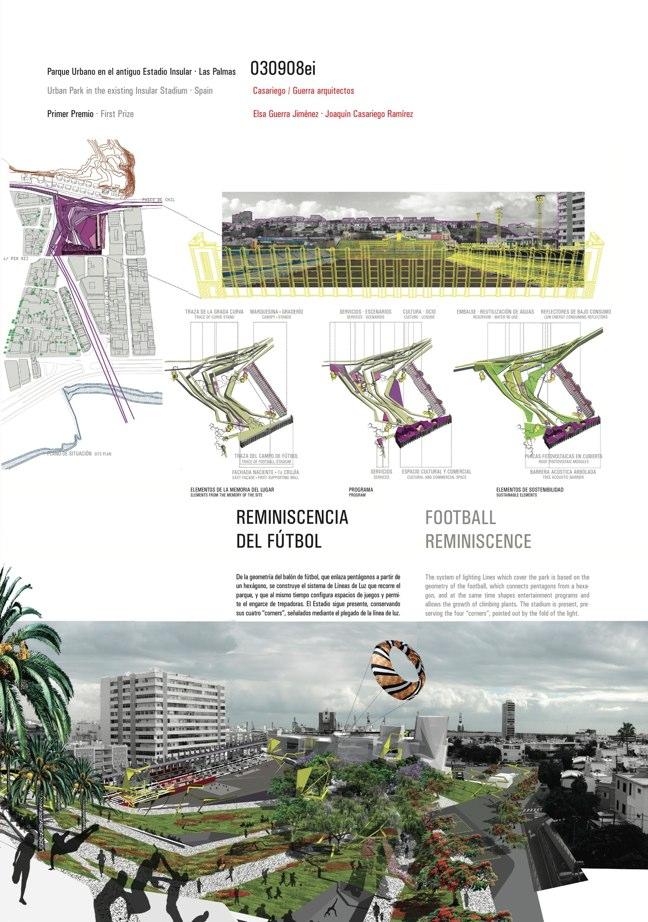 FUTURE ARQUITECTURAS #25 Argentina Bicentenario - Preview 9