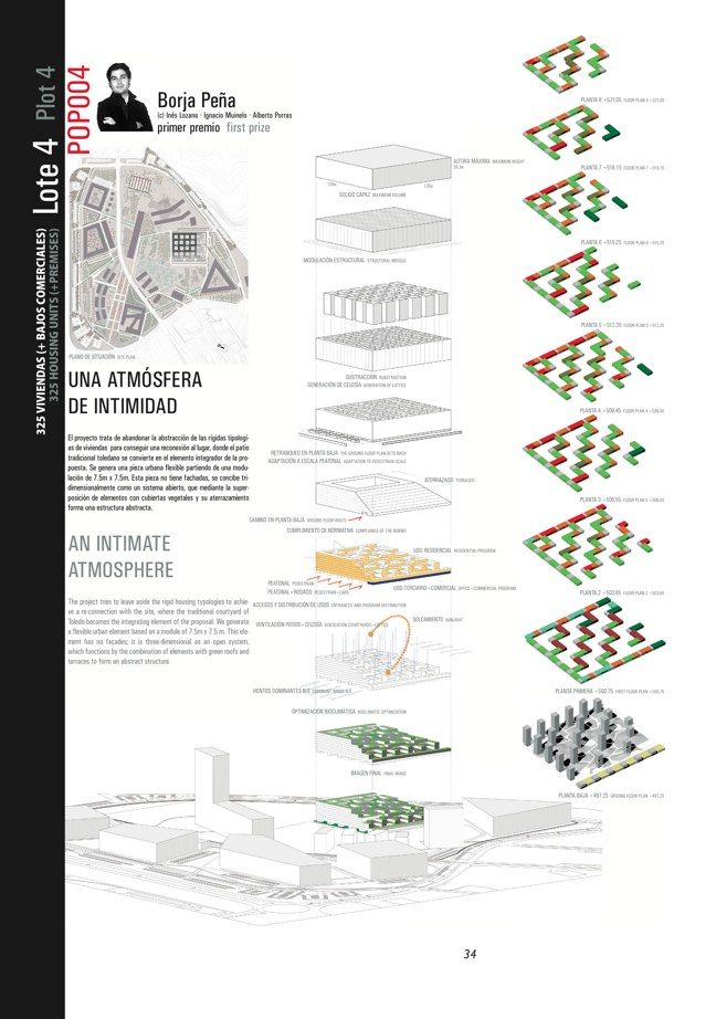 FUTURE ARQUITECTURAS #26/27 - Preview 10