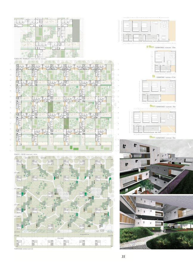 FUTURE ARQUITECTURAS #26/27 - Preview 11