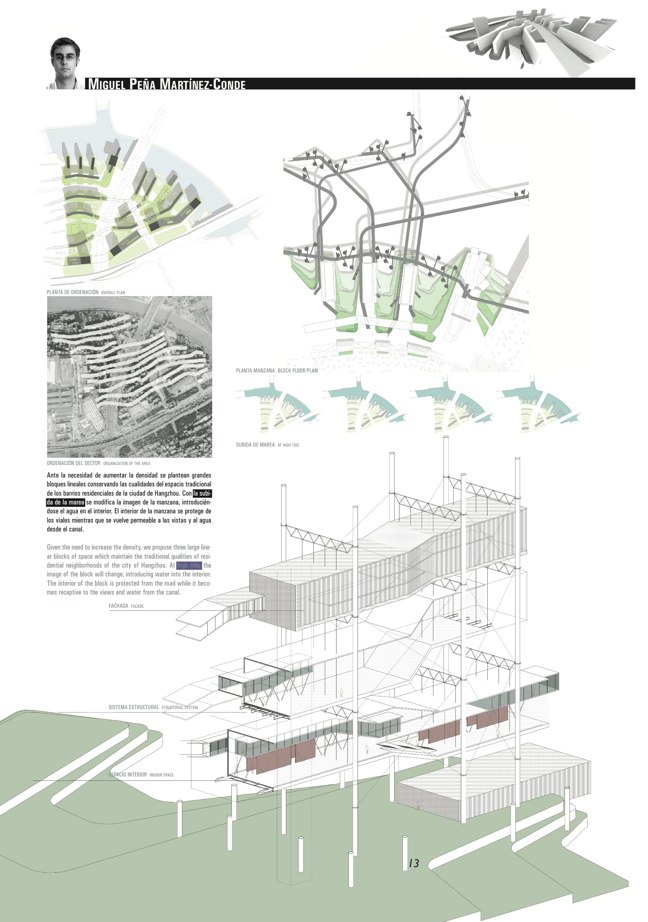 FUTURE ARQUITECTURAS #26/27 - Preview 31