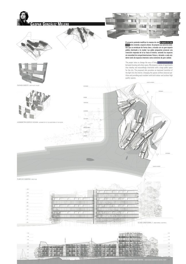 FUTURE ARQUITECTURAS #26/27 - Preview 33