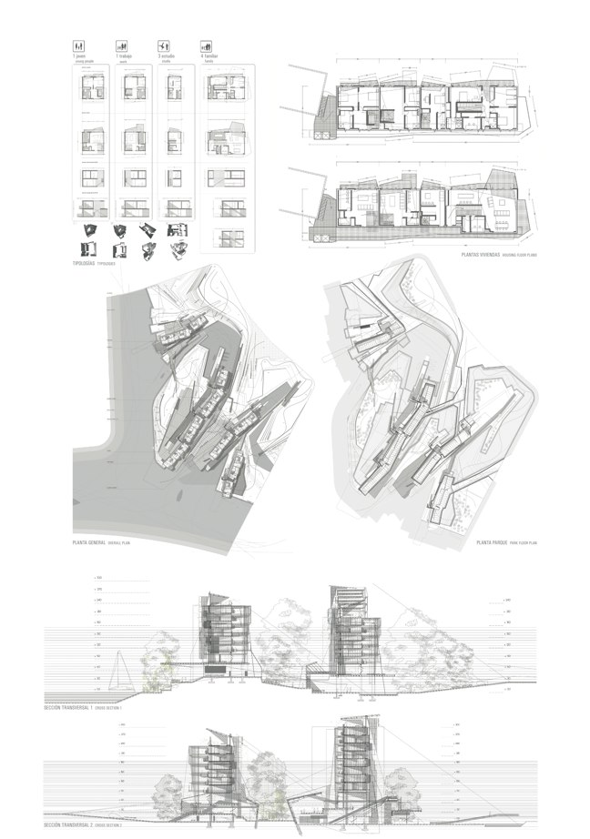 FUTURE ARQUITECTURAS #26/27 - Preview 34