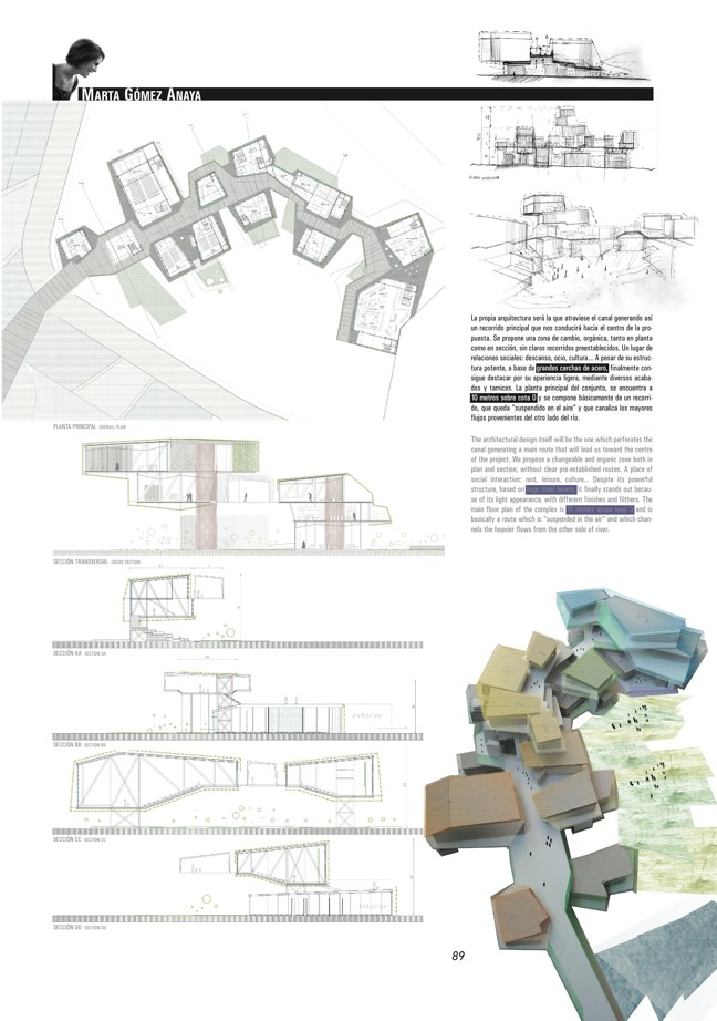 FUTURE ARQUITECTURAS #26/27 - Preview 43