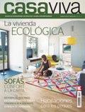 CASAVIVA #198 Noviembre 2013 La vivienda ECOLÓGICA