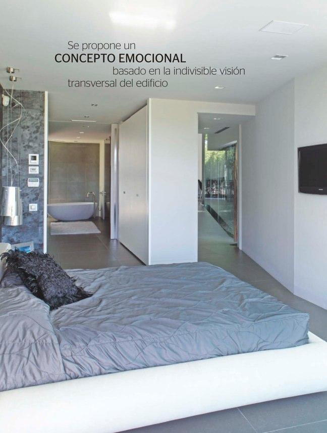 CASAVIVA #198 Noviembre 2013 La vivienda ECOLÓGICA - Preview 19