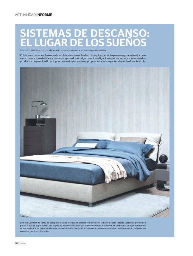 CASAVIVA #198 Noviembre 2013 La vivienda ECOLÓGICA - Preview 26