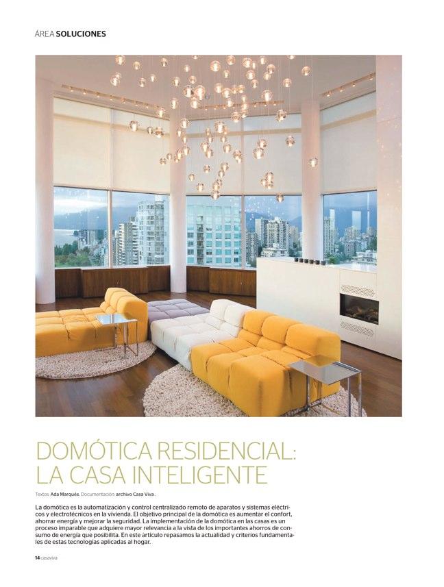 CasaViva #200 Integrar y disfrutar el PAISAJE - Preview 4