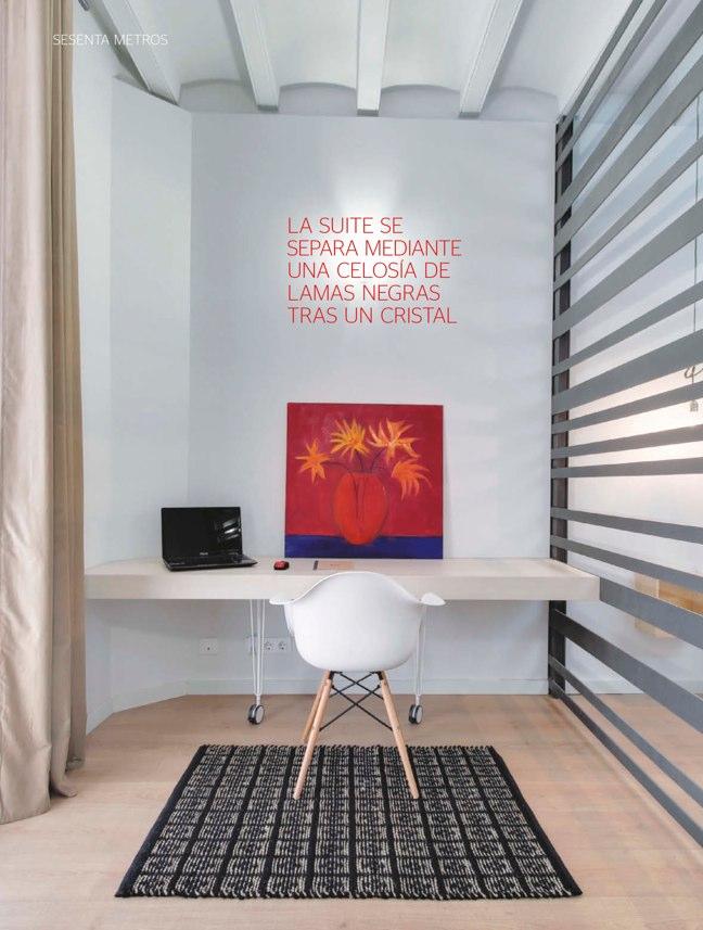 CasaViva #203 SOLUCIONES inteligentes para vivir - Preview 17